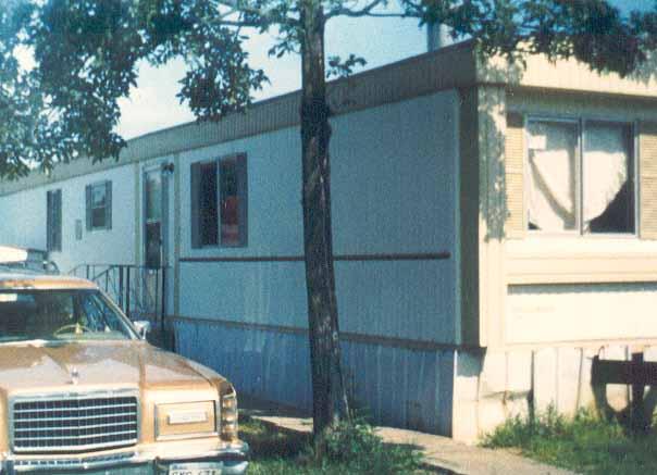 Carbondale, IL Rentals | Carbondale, IL Apartments | University